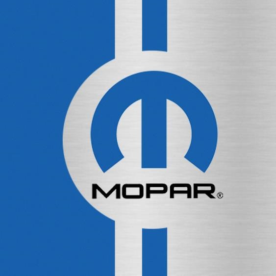 Mopar For Business Upfit To Upsell Fca Work Vehicles