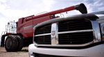 Ram Commerical Vehicles - Agriculture