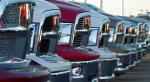 Ram Trucks - Harbor Trucks