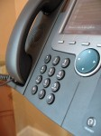 A dedicated business phone line offers many benefits to a company.