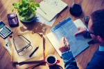 Pasos para registrar tu empresa en el gobierno local