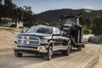 El torque, el secreto de la eficiencia en vehículos comerciales.