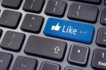 Con una página de Facebook comercial tu empresa podrá expandir su área de influencia