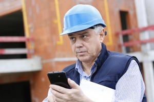 Improve productivity with mobile apps.
