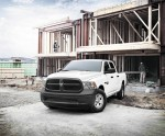Should you buy or lease a commercial truck?