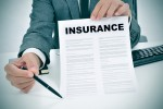 These tips can save you money on your car insurance.