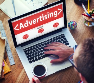 Targeting Customers with Advertising