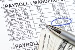 Time Equals Money with Payroll
