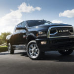 FCA US LLC | 2018 Trade Association Partners
