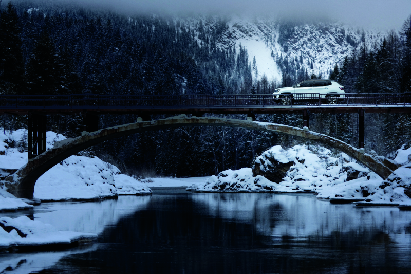prepare  fall winter driving  tips  fca 800 x 533 · jpeg
